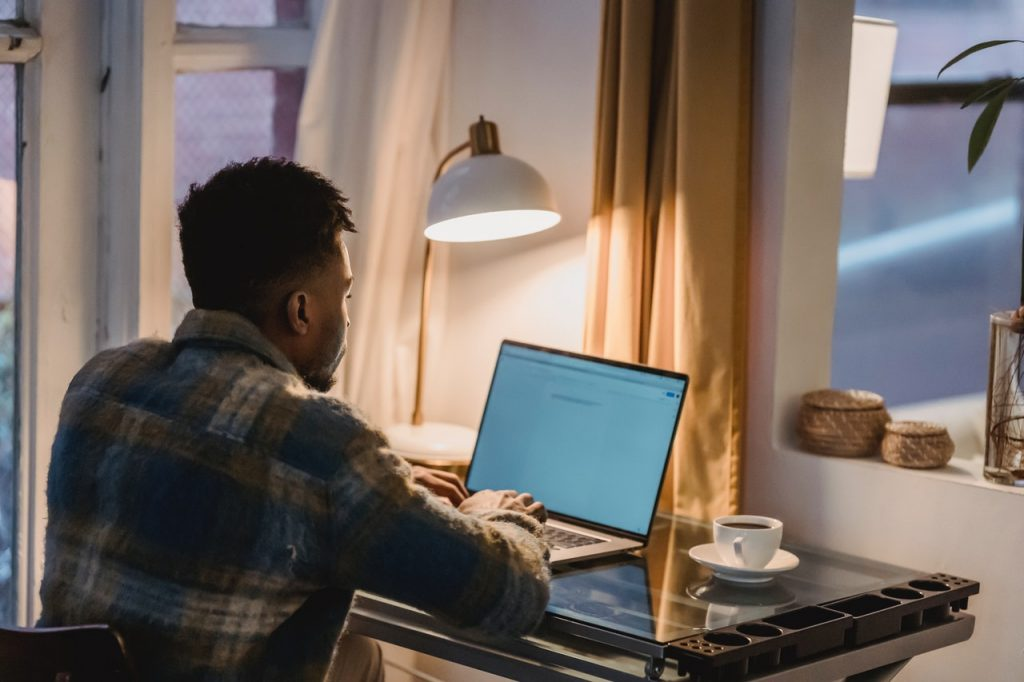 Online Jobs that pay via Mpesa